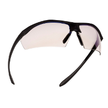 LUNETTES BOLLE SENTINEL