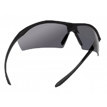 LUNETTES BOLLE SENTINEL FUME