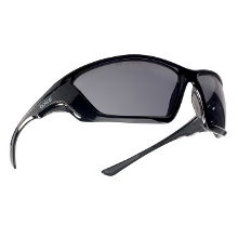 LUNETTES BOLLE SWAT FUMEES