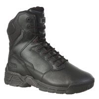 MAGNUM STEALTH FORCE 8 CUIR CT CP