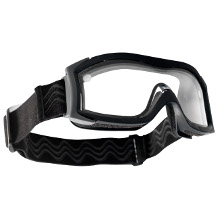 MASQUE BOLLE X1000 TACTICAL