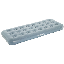 MATELAS QUICKBED SIMPLE CAMPINGAZ
