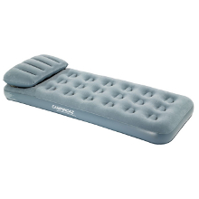 MATELAS SMART QUICKBED SIMPLE CAMPINGAZ