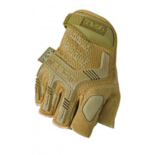 MITAINES MECHANIX M-PACT COYOTE