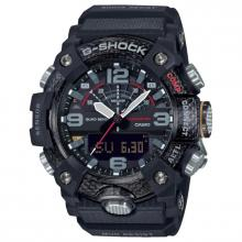 MONTRE CASIO G SHOCK GG B100 NOIR