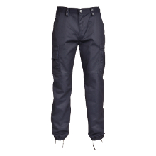 PANTALON D'INTERVENTION ACTION CITYGUARD MARINE