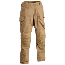 PANTALON ADVANCED RIPSTOP DEFCON 5 COYOTE