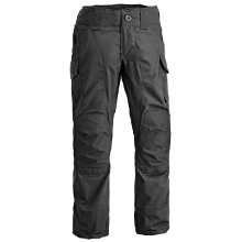 PANTALON ADVANCED RIPSTOP DEFCON 5 NOIR
