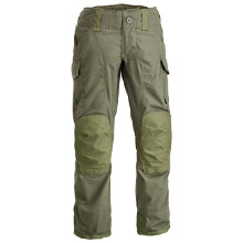 PANTALON ADVANCED RIPSTOP DEFCON 5 OLIVE