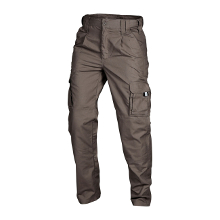 PANTALON BAROUD LIGHT TAUPE ARES