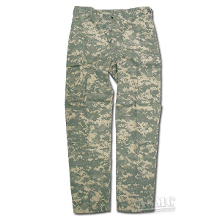 PANTALON US RANGER AT DIGITAL