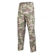 PANTALON US RANGER MULTITARN