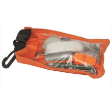 POCHETTE WATERPROOF DE SURVIE