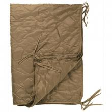 Couverture Poncho Liner coyote