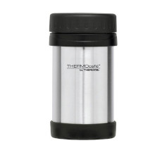 PORTE ALIMENTS THERMOS EVERYDAY 500 ML