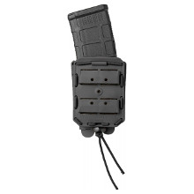 PORTE CHARGEUR SIMPLE M4 VEGA HOLSTER