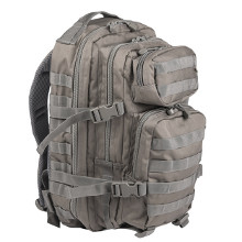 SAC A DOS ASSAULT FOLIAGE
