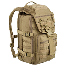 SAC A DOS EASY PACK 40 L DEFCON 5