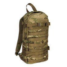SAC A DOS ESSENTIAL PACK MULTICAM TASMANIAN