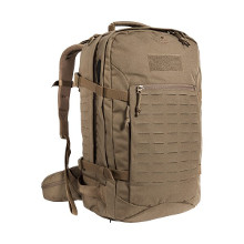 SAC A DOS MISSION PACK TASMANIAN
