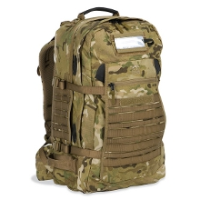 SAC A DOS MISSION PACK MULTICAM TASMANIAN