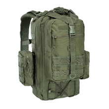 SAC A DOS ONE DAY TACTICAL 25 L DEFCON 5