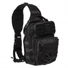 SAC A DOS ONE STRAP 10 L TACTICAL