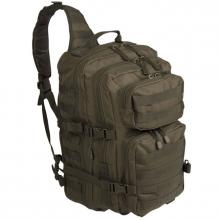 SAC ASSAULT ONE STRAP 30 L OLIVE