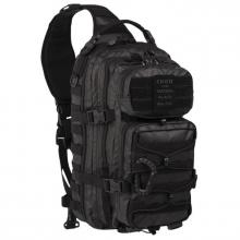 SAC A DOS ONE STRAP 30 L TACTICAL