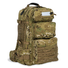 SAC A DOS TROOPER PACK MULTICAM TASMANIAN