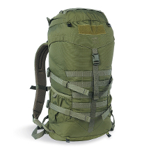 SAC A DOS TROOPER LIGHT 35 L TASMANIAN