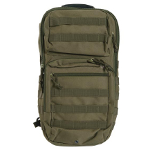 SAC ASSAULT ONE STRAP GRAND MODELE