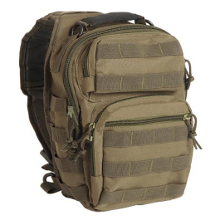 SAC ASSAULT ONE STRAP PETIT MODELE