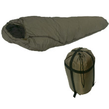 SAC DE COUCHAGE OPEX GRAND FROID