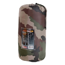 SAC DE COUCHAGE THERMO BAG 250