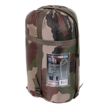 SAC DE COUCHAGE THERMO BAG 400