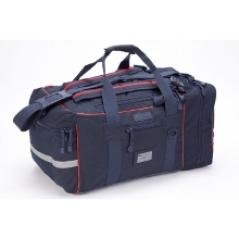 SAC FIRE-FIGHTER 70 L