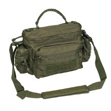 SAC TACTICAL PARACORD PETIT MODELE