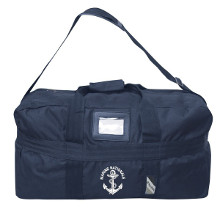 SAC TAP MARINE NATIONALE