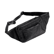 SACOCHE HIP BAG VEGA HOLSTER