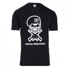 TEE SHIRT SPECIAL OPERATIONS