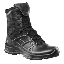 CHAUSSURES HAIX BLACK EAGLE TACTICAL 20 HIGH