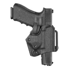 HOLSTER INDEX VKI8 VEGA HOLSTER