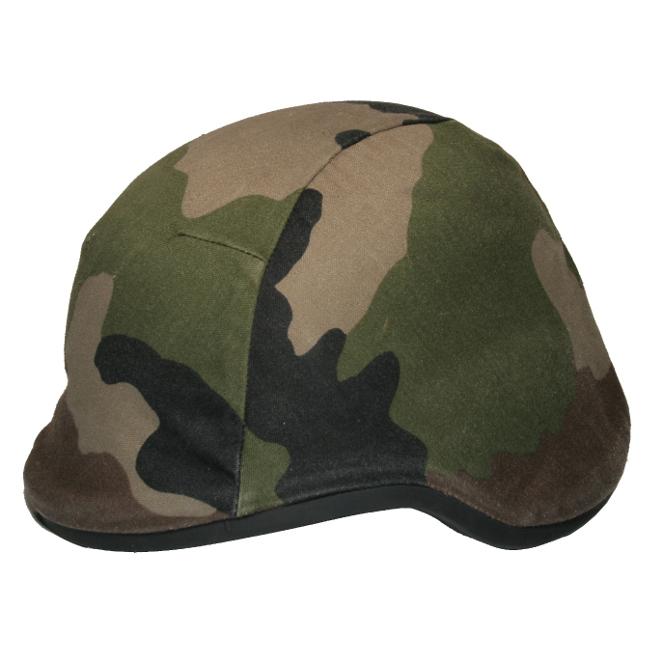 surplus discount casque militaire spectra occasion. Black Bedroom Furniture Sets. Home Design Ideas