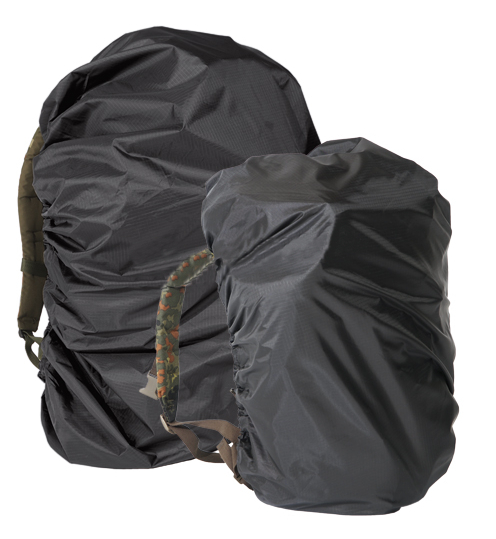 COUVRE SAC POLYESTER TAILLE 2