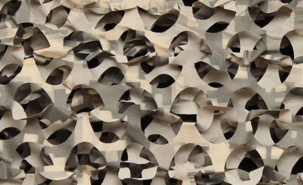 surplus discount filet de camouflage au metre at digital. Black Bedroom Furniture Sets. Home Design Ideas