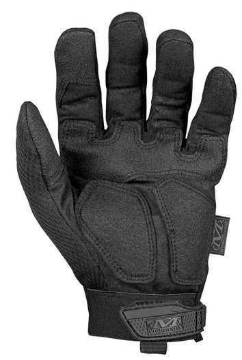GANTS M-PACT MECHANIX WEAR NOIR