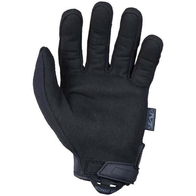 GANTS MECHANIX ANTI COUPURE PURSUIT