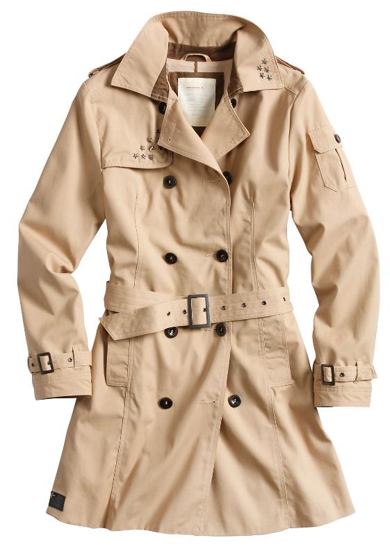 trench coat homme beige. Black Bedroom Furniture Sets. Home Design Ideas