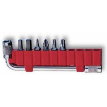 ADAPTATEUR COMPLET A CLE A TUBE VICTORINOX
